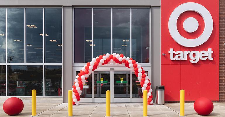 Target_exterior-new_store-closeup.jpg