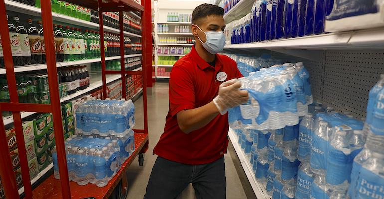 Target_grocery_store_worker-COVID-face_mask.jpg
