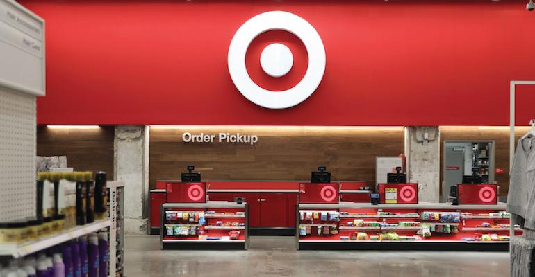Target_order_pickup_counter.jpg