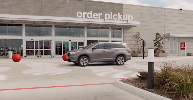 Target_store-order_pickup_area.png