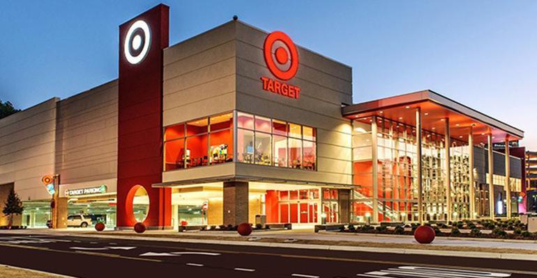 Target_store_evening.jpg