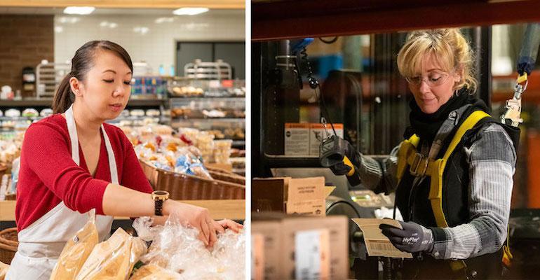 Target_workers-coronavirus-store-DC_copy.jpg