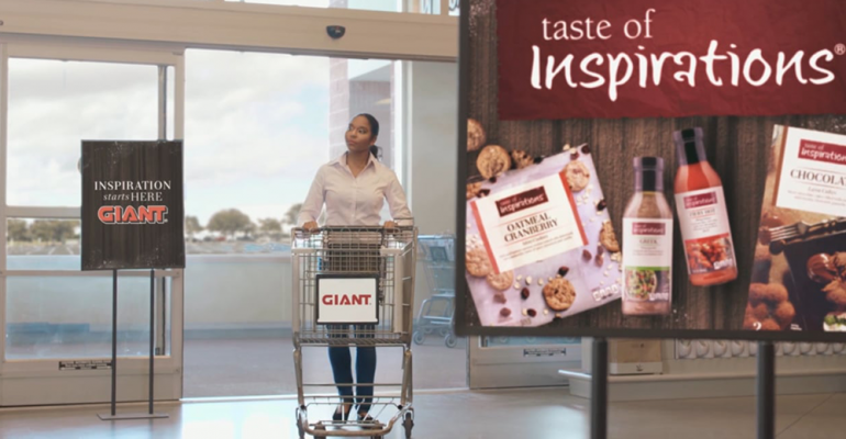 Taste_of_Inspirations_brand_Ahold_Delhaize_Giant_Food.png