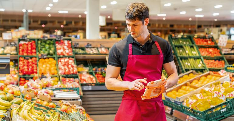 Testo-Supermarket-News-Ad-Featured-(1540x800).jpg