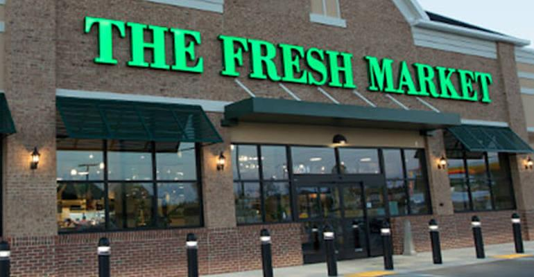 The Fresh Market-store banner.jpg