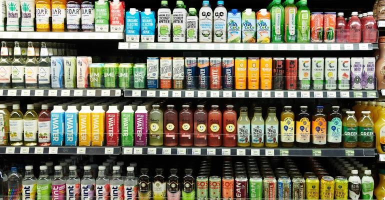 The Fresh Market_beverage section reset.jpg