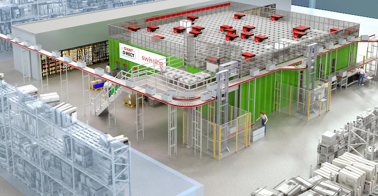 The Giant Company-Swisslog EFC-Philadelphia.png