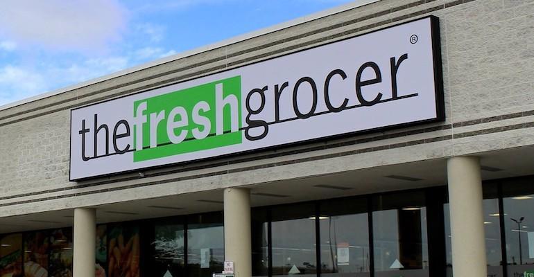 The_Fresh_Grocer-Grays_Ferry-Philadelphia-banner.jpg