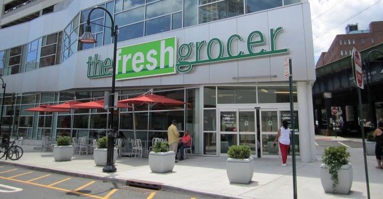 The_Fresh_Grocer-Philadelphia_store.jpg