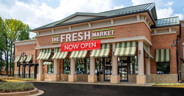The_Fresh_Market-Charlotte_NC.jpg