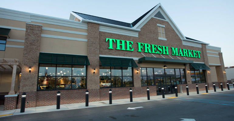 The_Fresh_Market-Columbia_SC.png