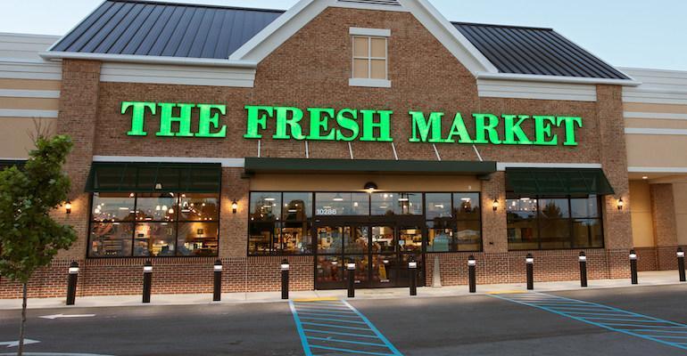 The_Fresh_Market-store_banner-closeup.jpg