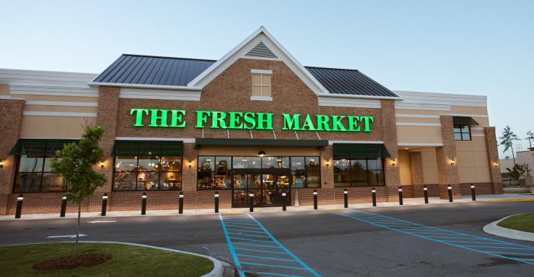 The_Fresh_Market_storefront-Columbia_SC-1.jpg