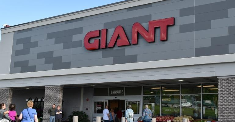 The_Giant_Company-Giant_Food_Stores-banner.jpg