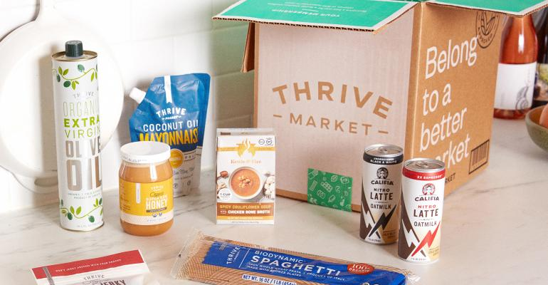 Thrive Market GENERIC PANTRY -small.jpg