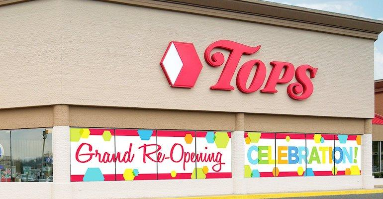 Tops_Markets_store_banner-closeup_shot.jpg