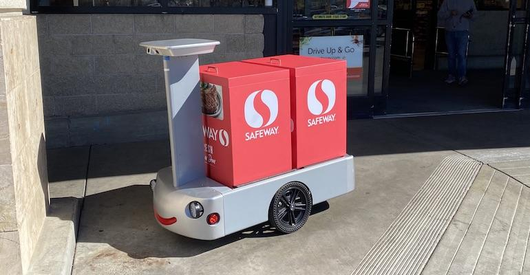 Tortoise_auto_delivery_cart-Safeway-Albertsons.jpg