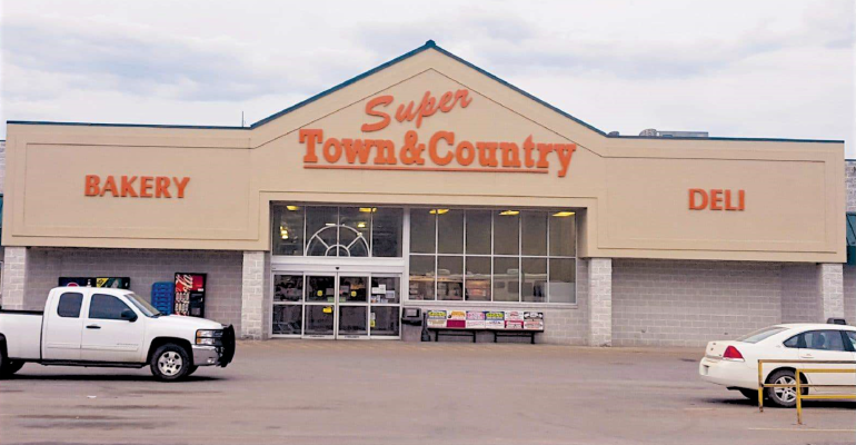 Town_&_Country_Supermarket-Doniphan_MO.png