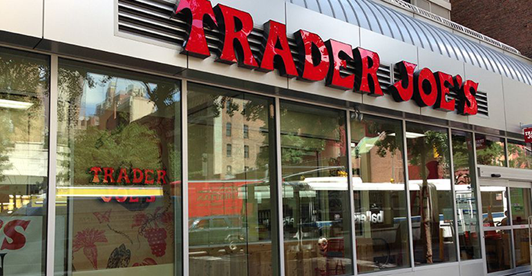 Trader Joe\'s to end grocery deliveries in New York City ...