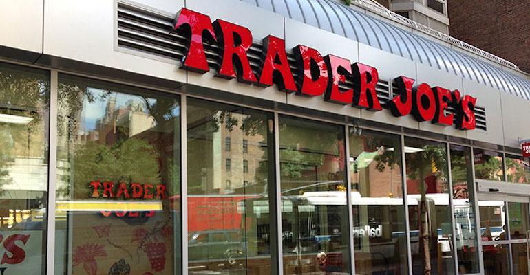 Trader_Joes_store-Murray_Hill-NYC.jpg