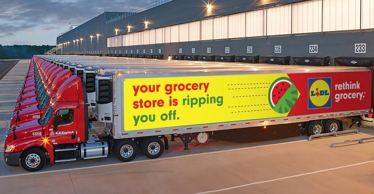 TruckWrap2b.jpg