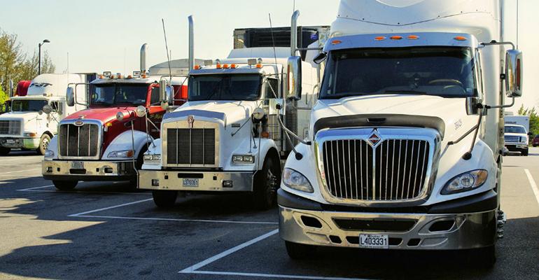 Trucks_Zipline_Logistics_ELD_survey.png