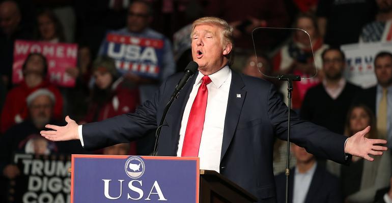 Trump1540blog