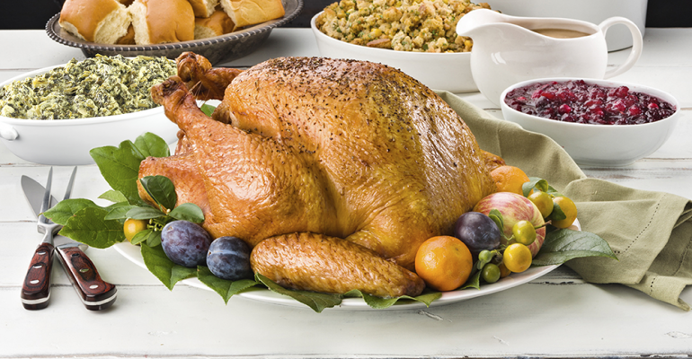 Turkey_Meal.png