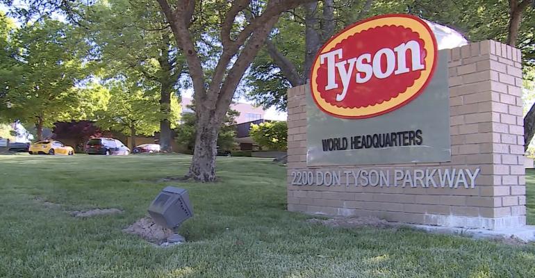 Tyson headquarters.png