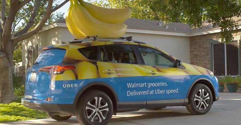UBER-Walmart-CarToppers-Banana-KernStudios.jpg