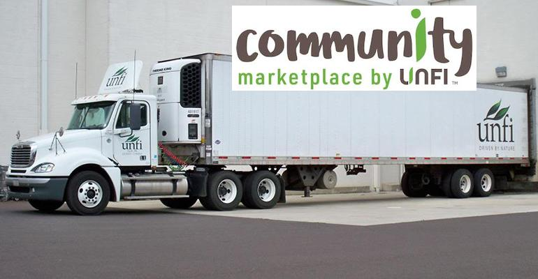 UNFI online wholesale marketplace.jpg