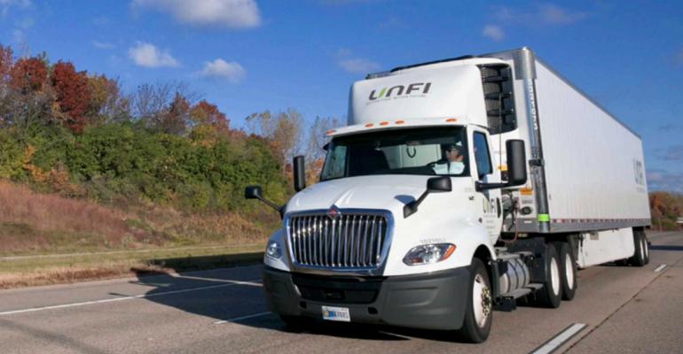 UNFI truck highway.png