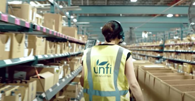 UNFI warehouse.png