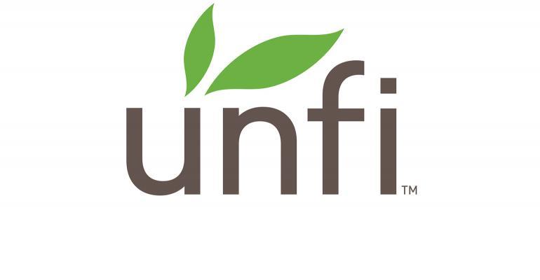UNFIQ1b.jpg