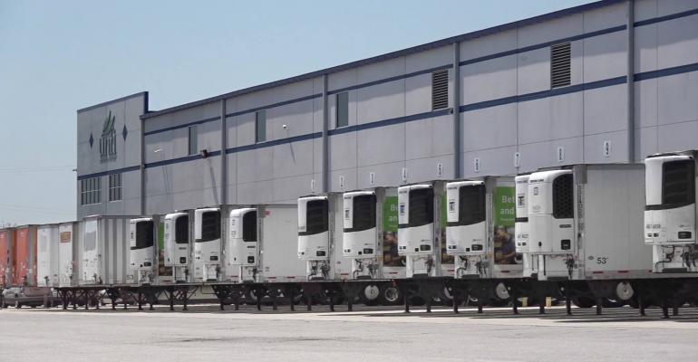 UNFI_DC_truck_bay.jpg