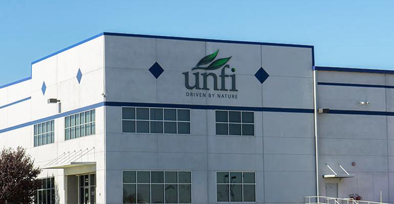 UNFI_distribution_center_PA.png
