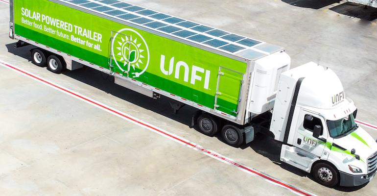 UNFI_electric_refrigerated_truck_trailer.jpg