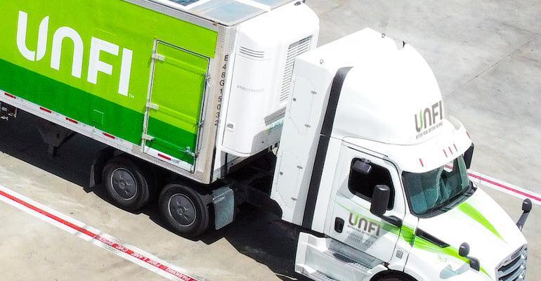 UNFI_trailer_truck-closeup.jpg