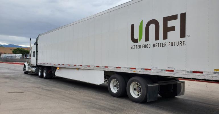 UNFI_trailer_truck_0.png