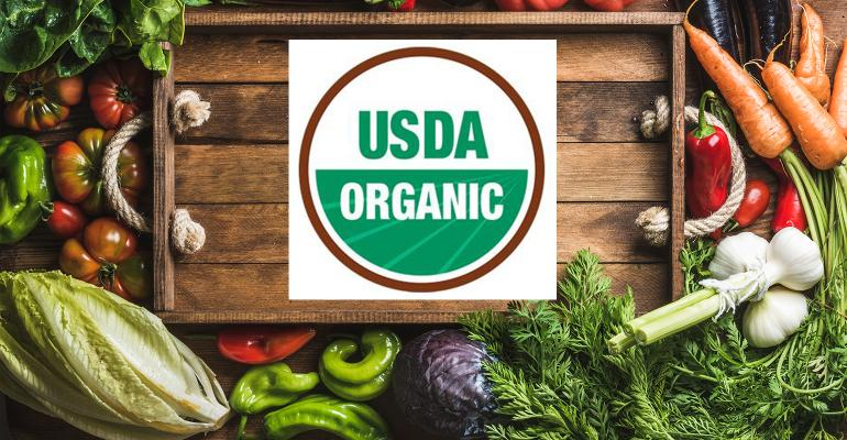 USDAorganicT.jpg