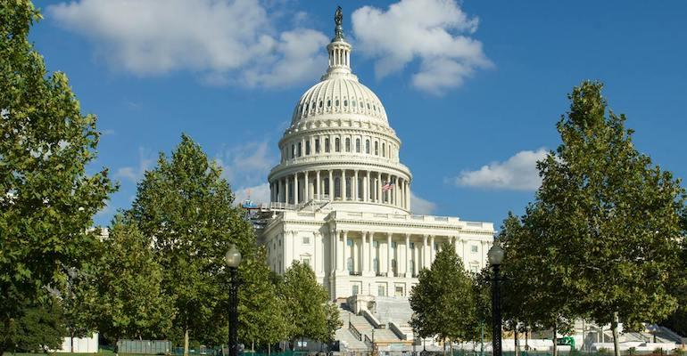 US_Capitol_Building_closeup-Architect_of_the_Capitol.jpg