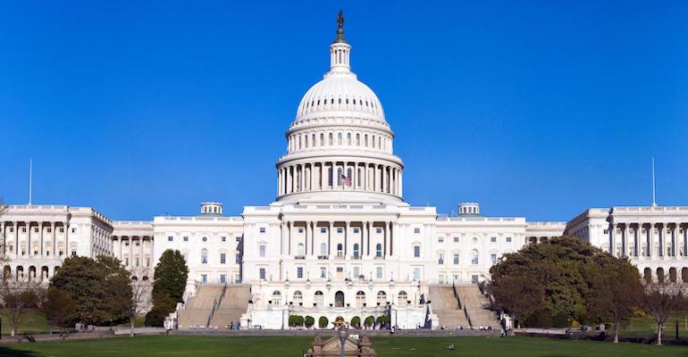US_Capitol_building-public_domain.jpg
