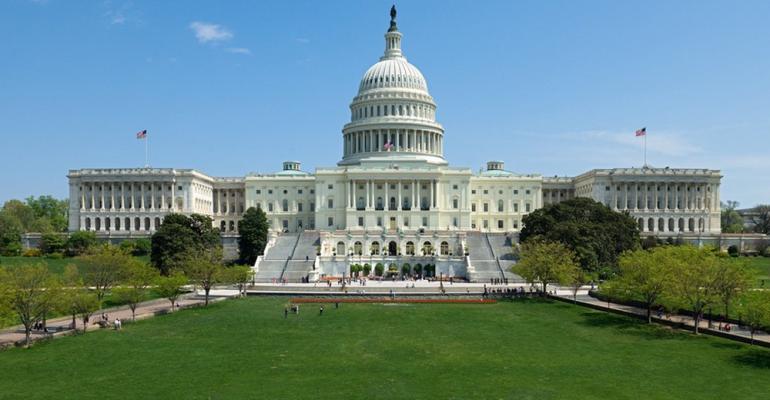 US_Capitol_building.png
