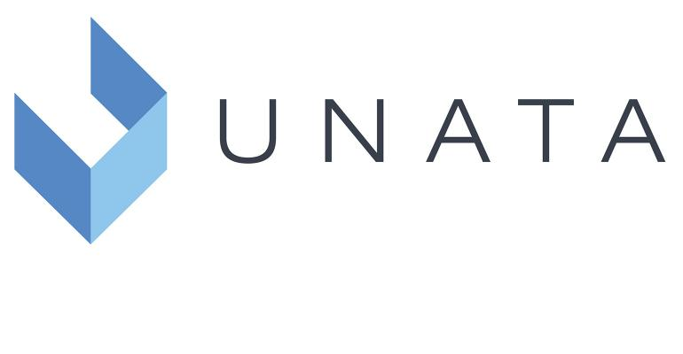 Unata_logo.jpg