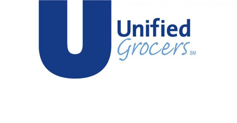 UnifiedQ2promo.jpg