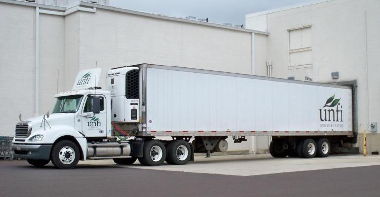 United_Natural_Foods_truck_at_DC copy.jpg