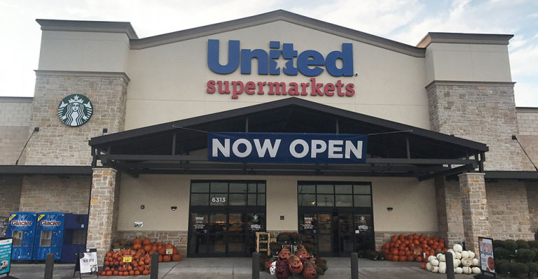 United_Supermarket_store_Lubbock_TX2.png