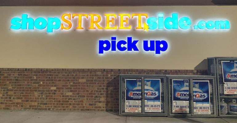United_Supermarkets-StreetSide_pickup_sign.jpg