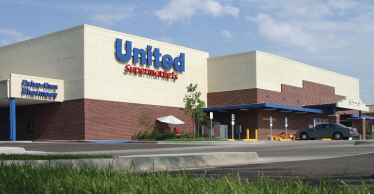 United_Supermarkets_storeB.png