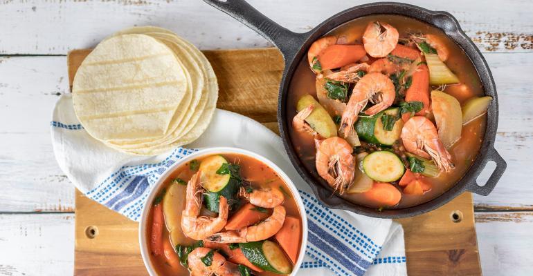 Vallarta Supermarkets Lent-Menu-Cover_Camarones.jpg